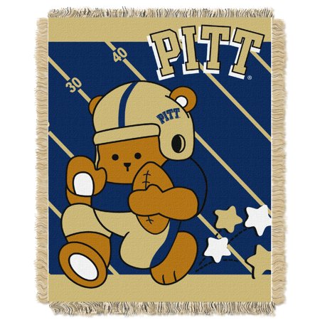 Pitt Panthers The Northwest Company College Full Back 36