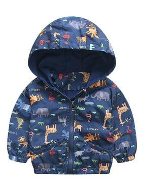 431e0dc22 Baby Coats   Jackets - Walmart.com