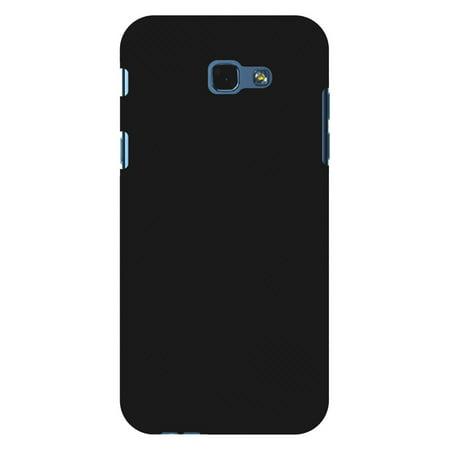 samsung galaxy a5 2017 case premium handcrafted printed designer hard shockproof case back. Black Bedroom Furniture Sets. Home Design Ideas