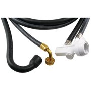 None 99001868 Hose Assembly, 8 ft.