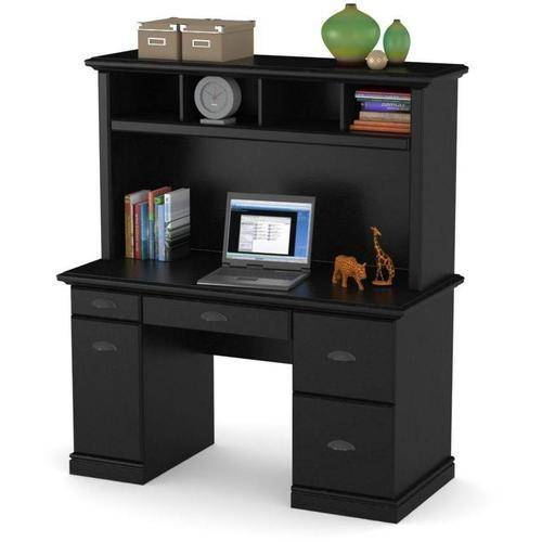ideas office extra id with pinterest computer wonderful corner hutch desk home