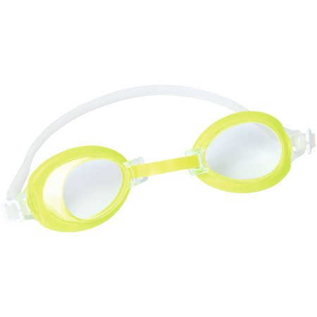 Bestway - Hydro-Splash Swim-Safe Goggles