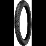 SHINKO 87-4550 moped sr714 tire front/rear 2. 25-16