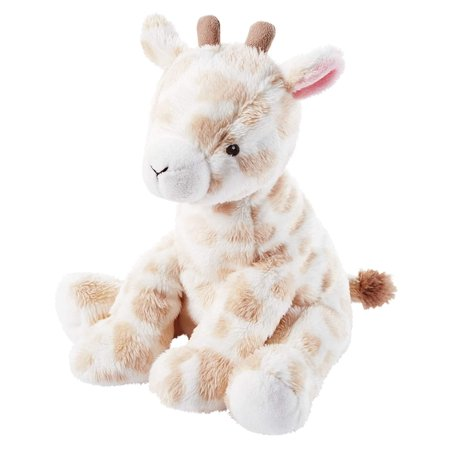 Carter's Giraffe Beanbag Plush Beanie Bean Bag Plush