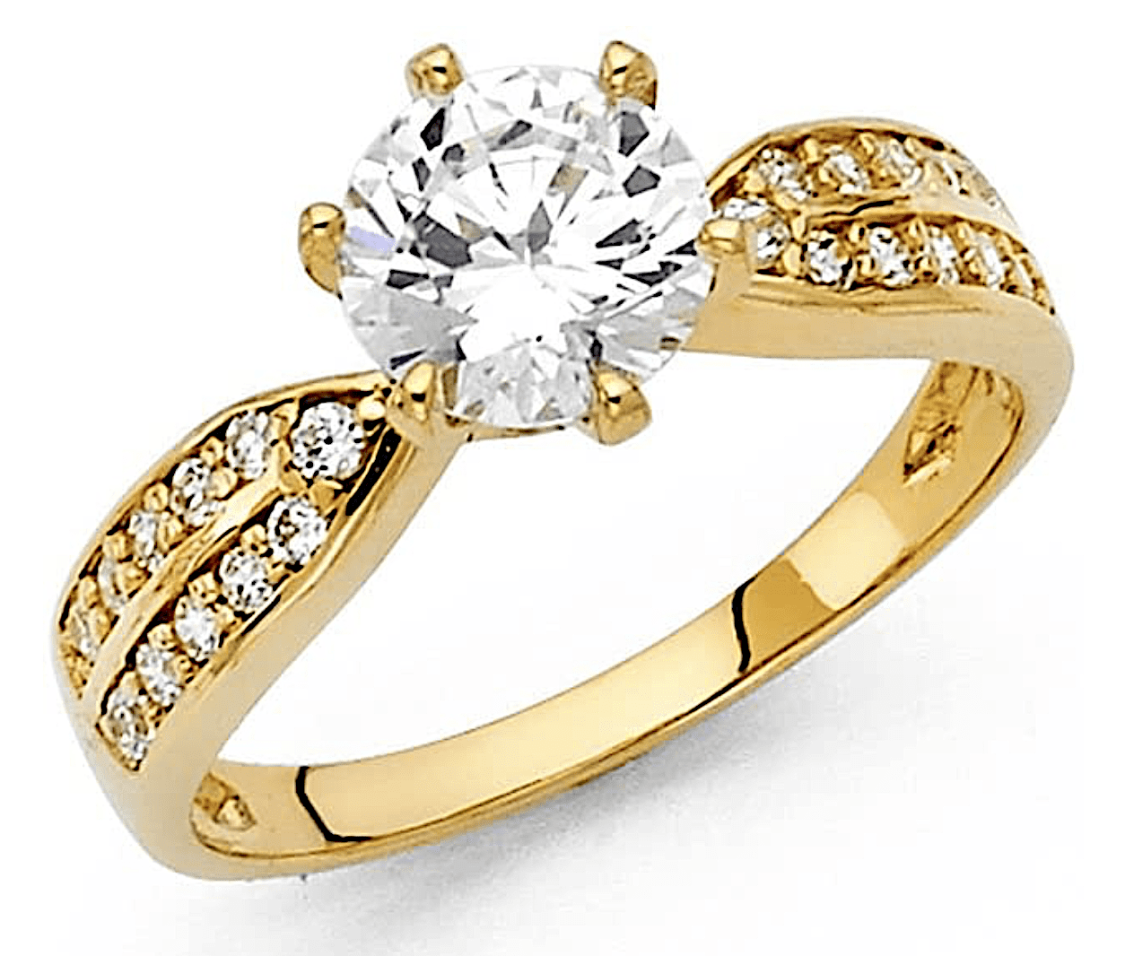 Excellent Shine Black Diamond Ring In Round Brilliant Cut Birthday /& Easter! Gift For Marriage