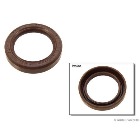 NOK W0133-1639722 Engine Camshaft Seal for Acura Models