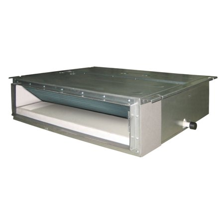 Gree duct24hp230v1ad