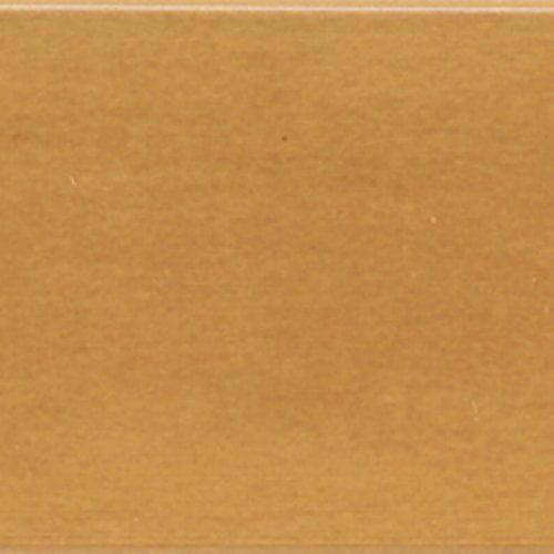 Breezewood 30 3/4W in. Wood Tones Traditional 2 in. Room Darkening Window Blind