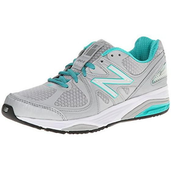 plus récent 9d1d5 5abe6 New Balance Women's W1540V2 Running Shoe