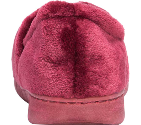 Women's MUK MUK Women's LUKS Fleece Espadrille Slipper 423b18