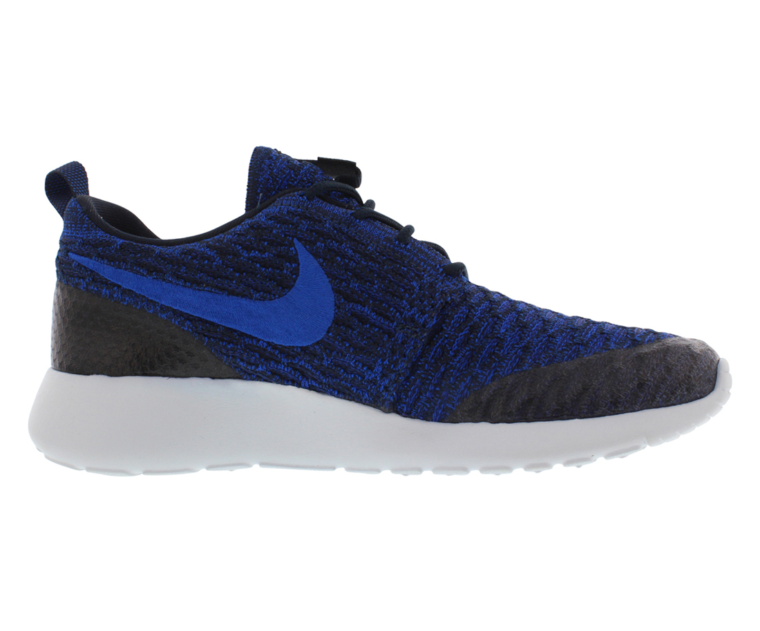 Nike Roshe One Flyknit Women's Shoes Size 8.5