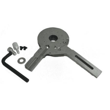 Hornady Lock-N-Load Ammo Plant EZ-ject Conversion Kit - 095207