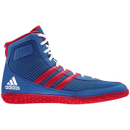UPC 888597413843. Adidas Mat Wizard David Taylor Edition Wrestling Shoes ... 29672443a
