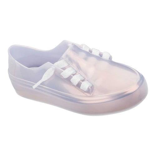Girls' Mini Melissa Ulitsa Sneaker