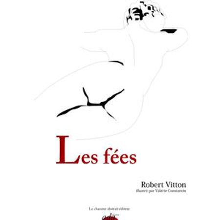 Les Fees Ebook