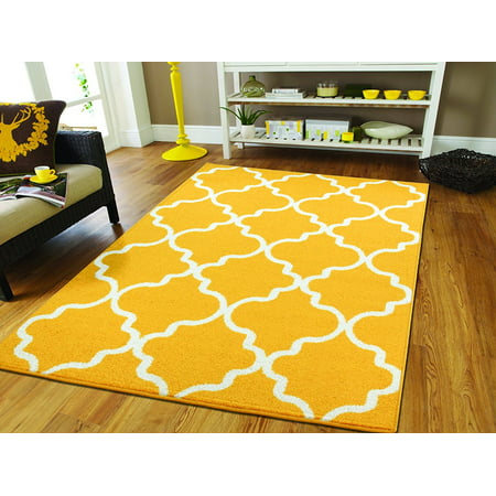 Large Yellow Area Rugs On Clearance 8x11 Bedroom Rug 8x10 Persian For Living Room