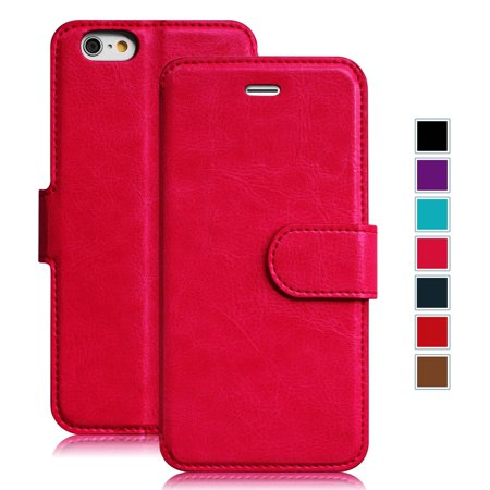 fintie iphone 8 case