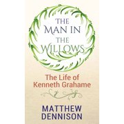 The Man in the Willows (Hardcover)(Large Print)