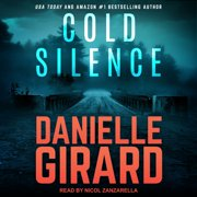 Cold Silence - Audiobook