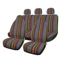 Incredible Car Seat Covers Walmart Com Uwap Interior Chair Design Uwaporg
