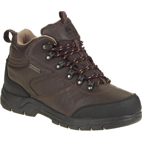 Ozark Trail Men's 6'' Hiking Boot