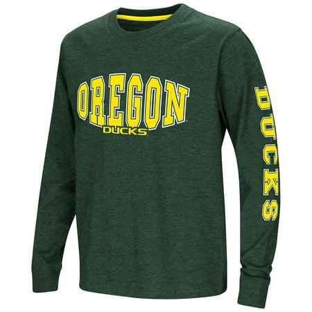 Oregon Ducks NCAA