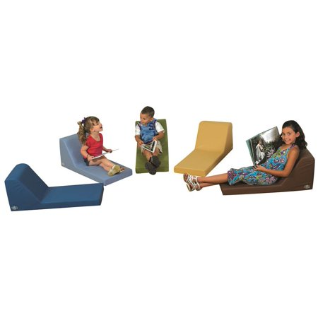 Childrens Cozy Loungers