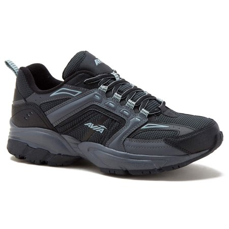 Avia Mens Jag Athletic Shoe