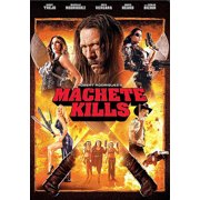 Machete Kills (DVD)