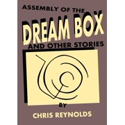 Assembly of the Dream Box and Other Stories - eBook