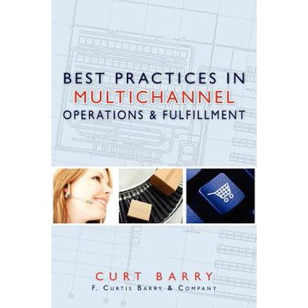 Best Practices in Multichannel Operations &