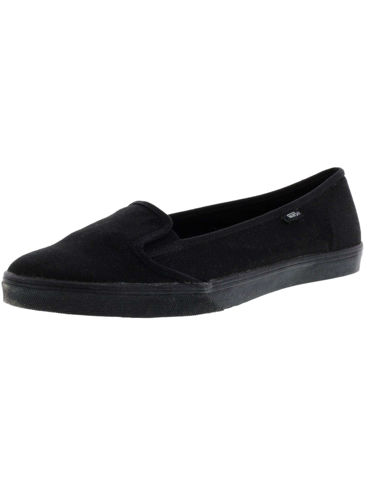 c7aa7a397943c3 Vans - Vans Kvd Black   Ankle-High Canvas Skateboarding Shoe - 10M 8.5M -  Walmart.com