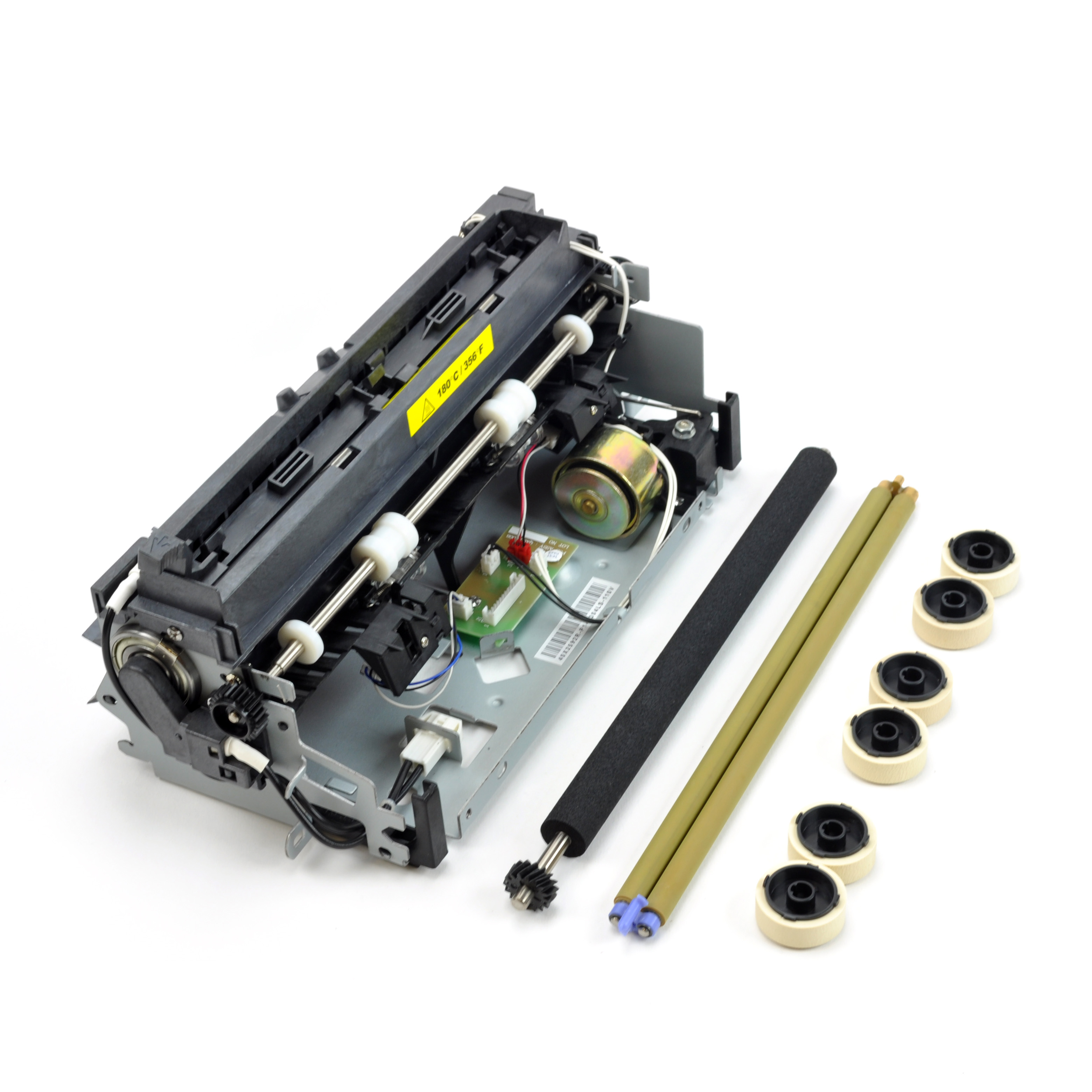 Partsmart Maintenance Kit for Lexmark printers: LexT64x (...