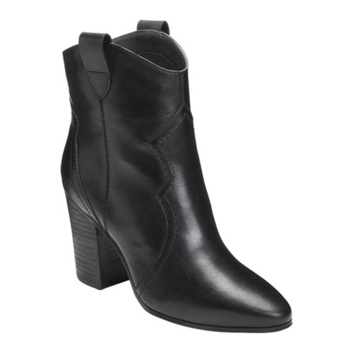 Women's Aerosoles Lincoln Square Ankle Boot by