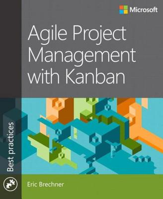 Agile Project Management Ebook