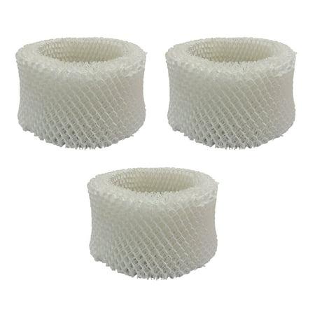 3 Humidifier Filter for Sunbeam SCM1100