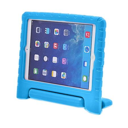 Mini Kids Case Shockproof Handle Stand Cover for Apple iPad Mini 1/2/3 Retina,