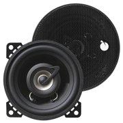 Planet Audio TRQ422 4 in. Torque Series 2-Way Speakers