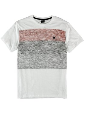a6c524ce59 Product Image Zoo York Mens White Switch Graphic T-Shirt