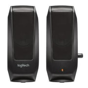 lg asp am radio audio dr player bookshelf fm details applications system main cd searchtools item compact