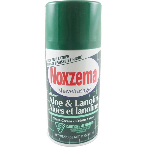 Noxzema Ult-Clear Anti-Blemish Pads 90 Count: Amazon.ca: Electronics