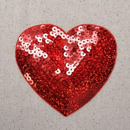 Valentine XL 4