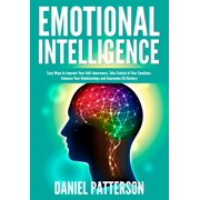 Emotional Intelligence - eBook