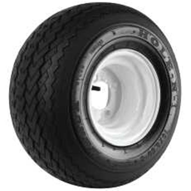 martin wheel 560111 golf cart tire wheel assembly