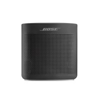 Bose SoundLink Color Portable Bluetooth Speaker II