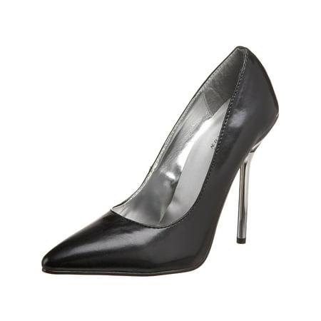 Highest Heel Women's 5