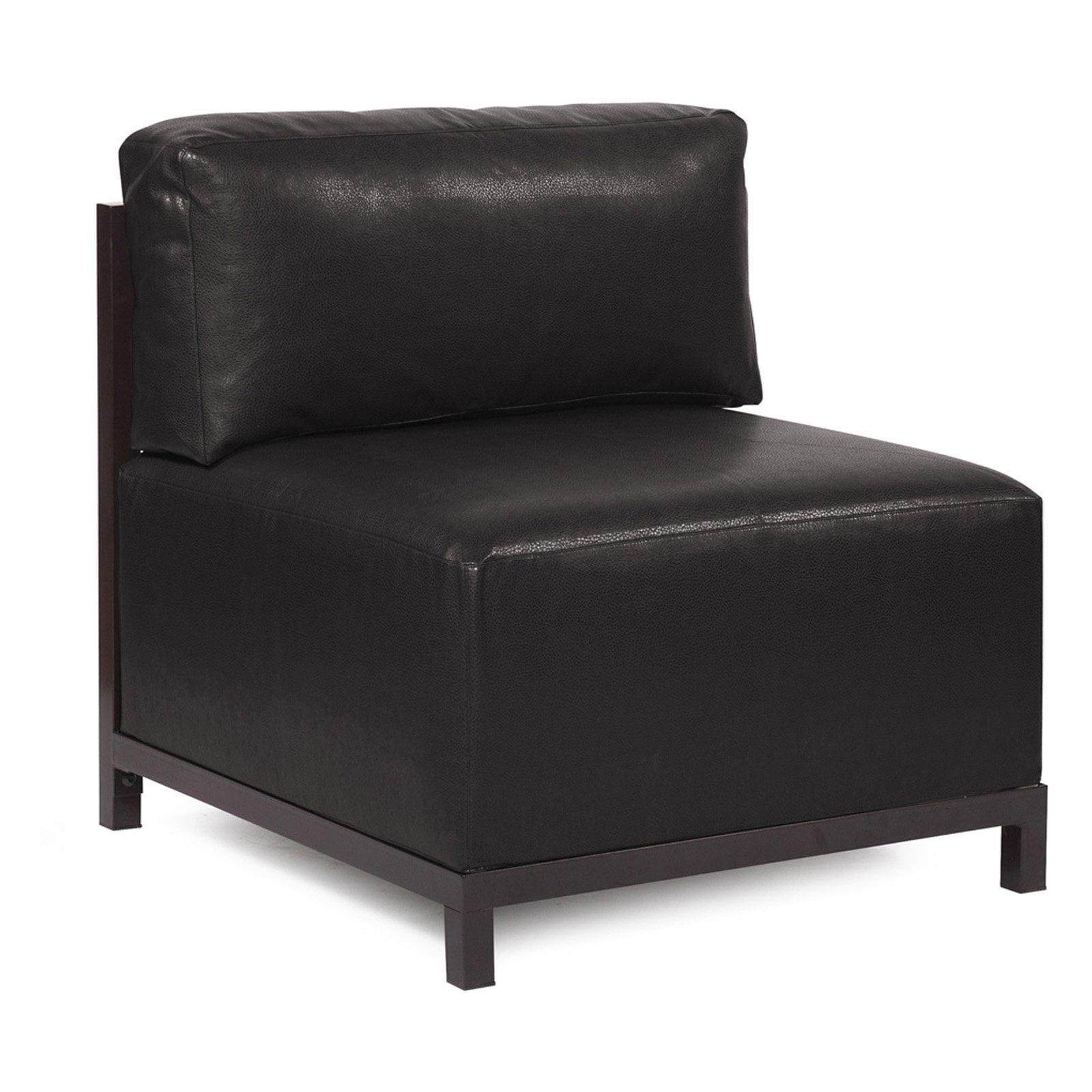 Elizabeth Austin Axis Avanti Accent Chair by Howard Elliott