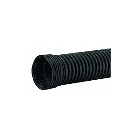 Image of ADVANCED DRAINAGE SYSTEMS 04020010H 4x10 Leach Bed Pipe