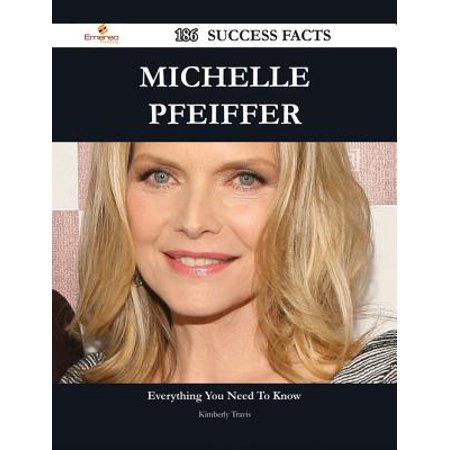 Michelle Pfeiffer 186 Success Facts - Everything you need to know about Michelle Pfeiffer - - Michelle Pfeiffer Catwoman Mask
