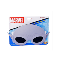 Party Costumes - Sun-Staches - Kids Marvel Thor New sg2443